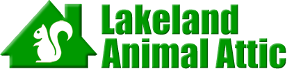 Lakeland Animal Attic